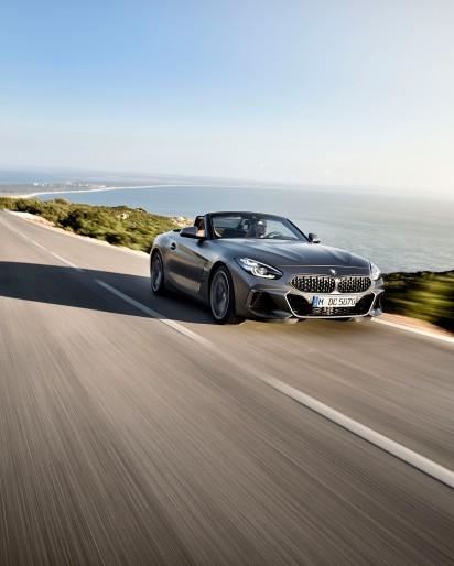 BMW_Z4_060l4_5
