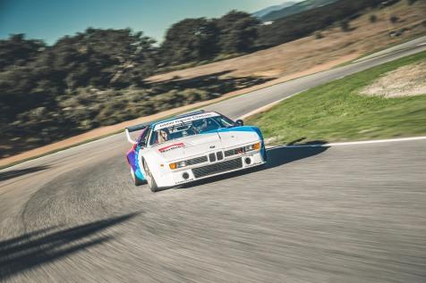 BMW_Ascari_M1_Procar_Laura_11.3.19_1694