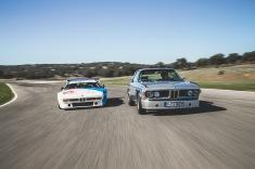 BMW_Ascari_3.0CSL-M1Procar_Laura_11.3.19_2439