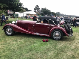PebbleBeach (120 of 282)