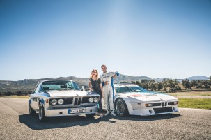 BMW_Ascari_Laura_personals_11.3.19_9600