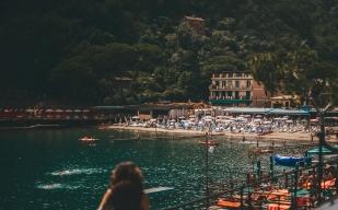 Santa Margherita (22 of 25)