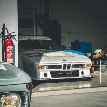 BMW_Ascari_M1_Procar_11.-12.3.19_4428