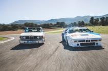 BMW_Ascari_3.0CSL-M1Procar_Laura_11.3.19_2335