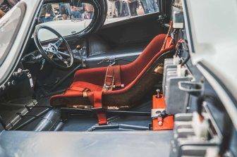 77MM_Porsche-5