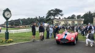 PebbleBeach (82 of 282)