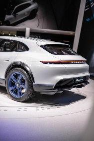 Porsche Mission E (13 of 16)