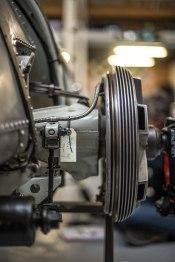 Classic Performance Engineering-4651