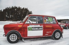 MiniSweden_LauraKukuk_comp-108