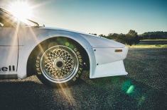 BMW_Ascari_M1_Procar_11.-12.3.19_8992