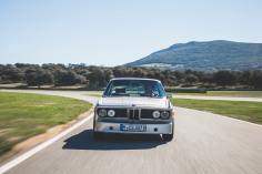 BMW_Ascari_3.0CSL_Laura_11.3.19_2238