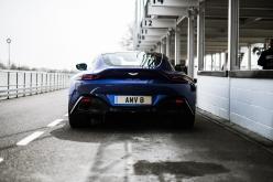 Aston (3 von 7)