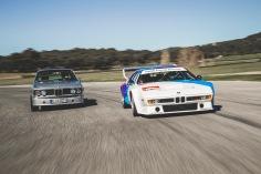 BMW_Ascari_3.0CSL-M1Procar_Laura_11.3.19_2281