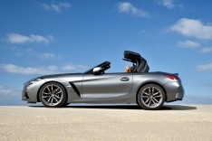 BMW_Z4_122