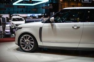 Range Rover (7 of 13)