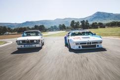 BMW_Ascari_3.0CSL-M1Procar_Laura_11.3.19_2341