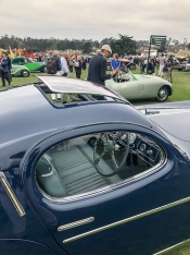 PebbleBeach (150 of 282)