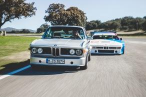 BMW_Ascari_3.0CSL-M1Procar_Laura_11.3.19_2582