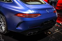 AMG GT (11 of 15)