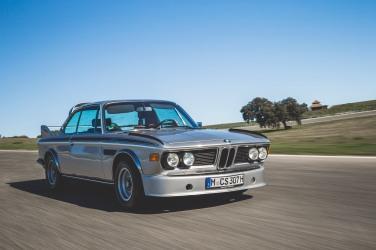 BMW_Ascari_3.0CSL_Laura_11.3.19_2226