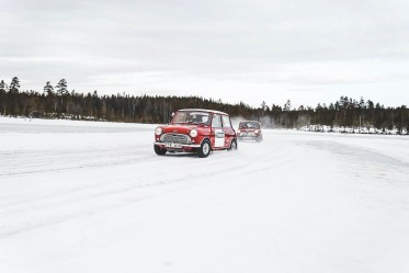 MiniSweden_LauraKukuk_comp-112