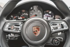 Porsche 992 (84 of 110)