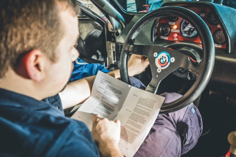 BMW_Ascari_M1Procar_Technicians_11.-12.3.19_9515
