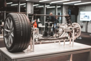 Porsche 992 (35 of 110)
