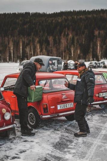 MiniSweden_LauraKukuk_comp-90