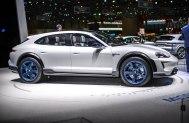 Porsche Mission E (8 of 16)