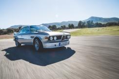 BMW_Ascari_3.0CSL_Laura_11.3.19_2042