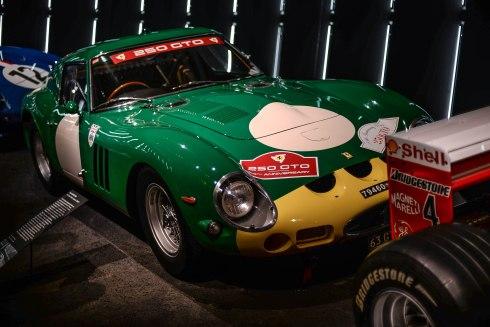 Ferrari (2 of 8)