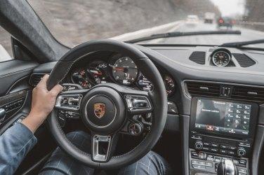 Porsche 992 (87 of 110)