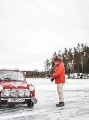 MiniSweden_LauraKukuk_comp-63