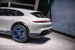 Porsche Mission E (15 of 16)