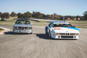 BMW_Ascari_3.0CSL-M1Procar_Laura_11.3.19_2354