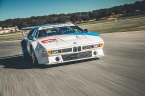 BMW_Ascari_M1_Procar_Laura_11.3.19_1622