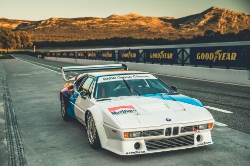 BMW_Ascari_M1_Procar_11.-12.3.19_1301
