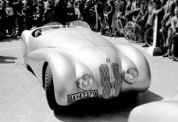 1940_BMW_328MilleMigliaRoadster4