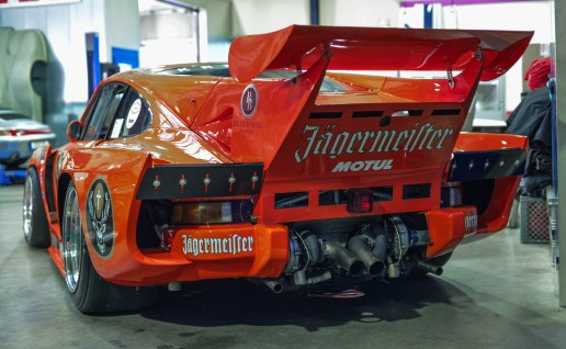 Kremer Racing (10 of 42)