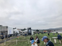PebbleBeach (108 of 282)