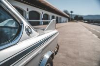BMWxAscari-63