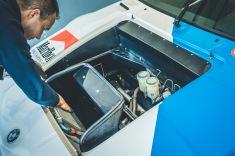 BMW_Ascari_M1Procar_Technicians_11.-12.3.19_9430