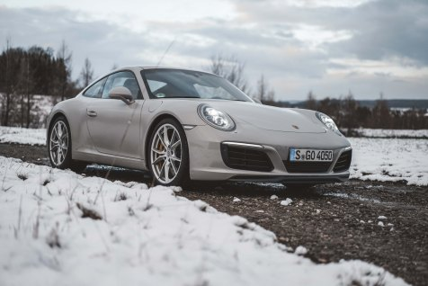 Porsche 992 (102 of 110)