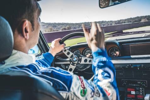 BMW_Ascari_Laura_personals_11.3.19_0035