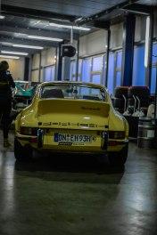 Kremer Racing (38 of 42)