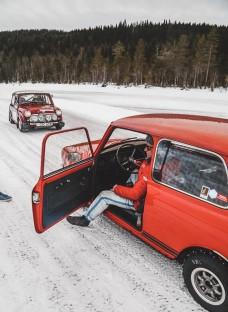 MiniSweden_LauraKukuk_comp-103