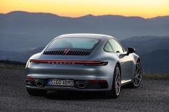 Porsche_911_(992)_WP1