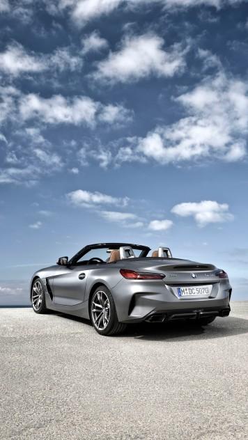 BMW_Z4_126l9_16