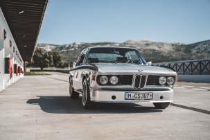 Ascari_BMW-93